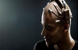 Düşünce-okuma-teknolojisi-gerçek-oluyor-300x194