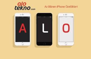 az-bilinen-iphone-ozellikleri-1-300x194