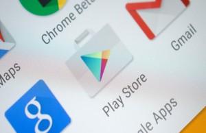 google-play-yorum-yenilendii-300x194