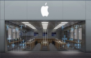 ucuncu-apple-store-300×194