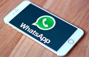 bedava-whatsapp-indir-samsung-ve-iphone-icin-hizli-whatsapp-yukle-300x194