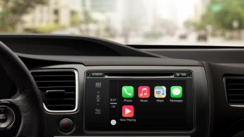 CarPlay-screen-1200-80-620x400