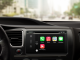 CarPlay-screen-1200-80-620x400