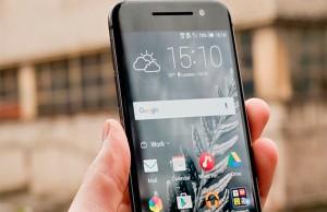 HTC-10-300x194