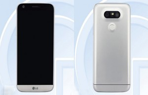 LG-G5-300x194