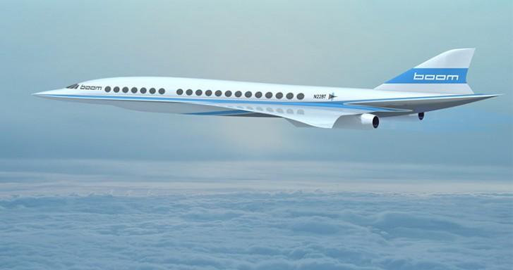 boom-supersonik-yolcu-ucagi