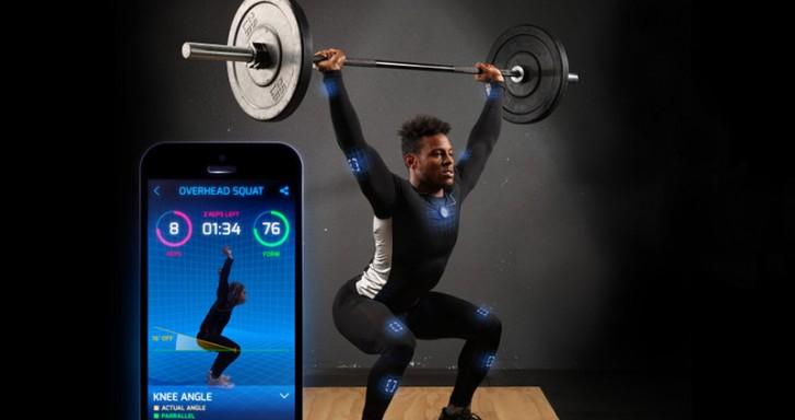 enflux-fitness-giyilebilir-teknoloji