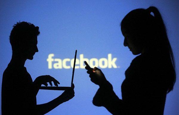 facebook-sahte hesap
