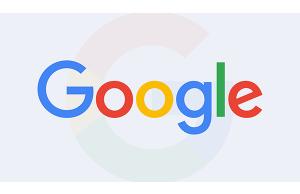google-logo-wordmark-2015-1920-300x194
