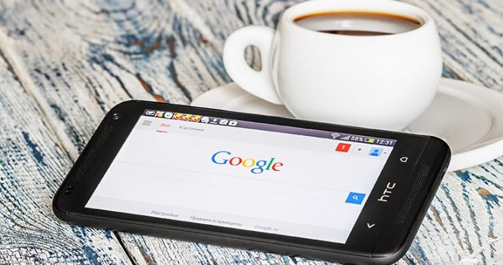 google-mobil-arama-motoru