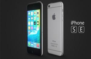 iphone-5-se-300x194