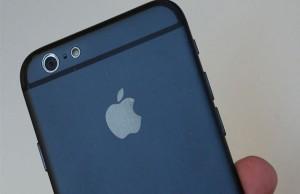 iphone-7-li-fi-300x194