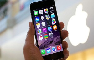 iphone6-300x194