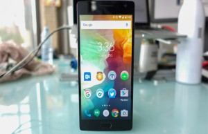 oneplus2review-01422-1458915981-300x194
