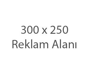 reklam-alani-300×250