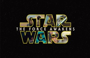 star-wars-the-force-awakens-300x194